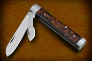 AG Russell Doctor's Knife