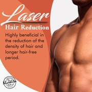 Laser Hair Reduction in Delhi
