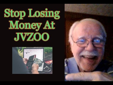 What You Need To Know About JVZOO