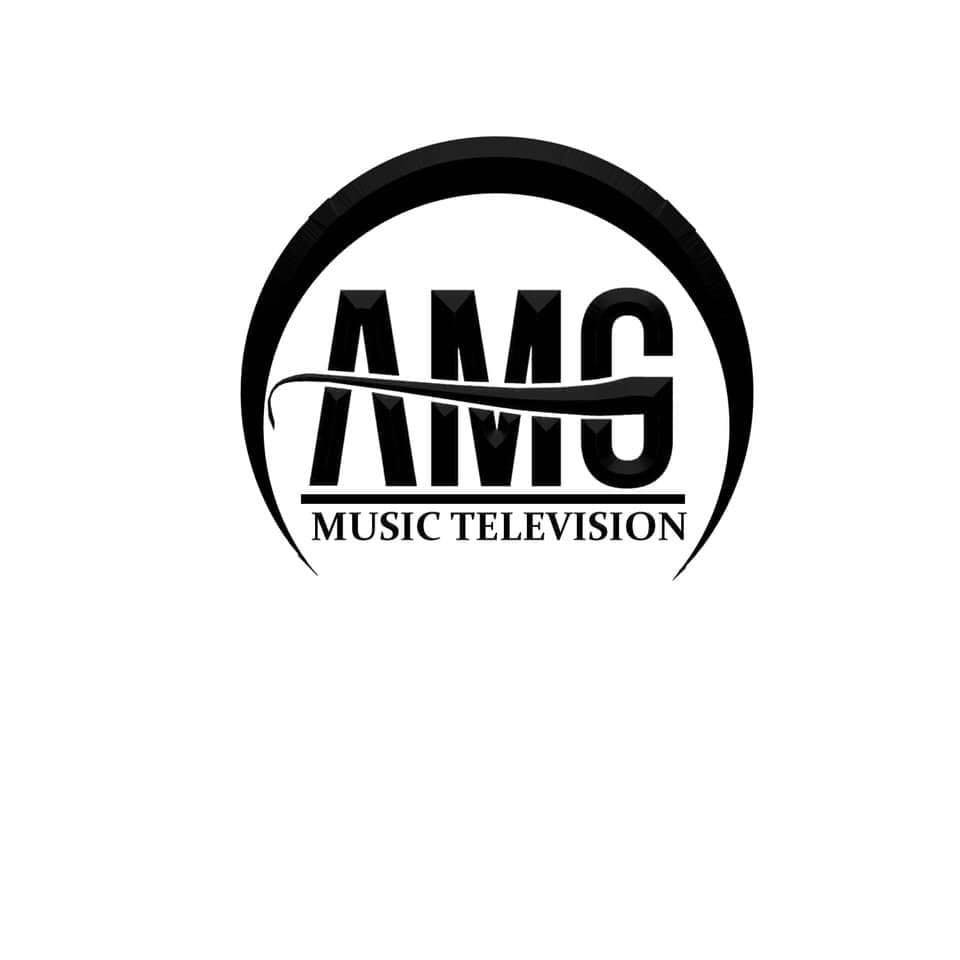 #AMGmusic Television Partners With Roku