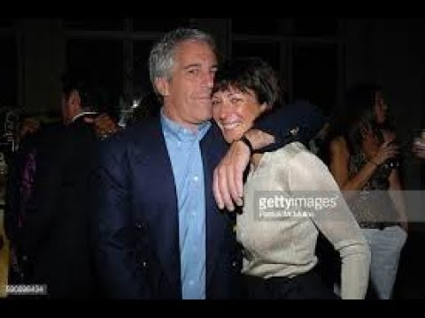 OPUS 167 Mossad Epstein Connection