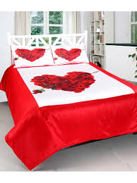 buy portico bed sheets online