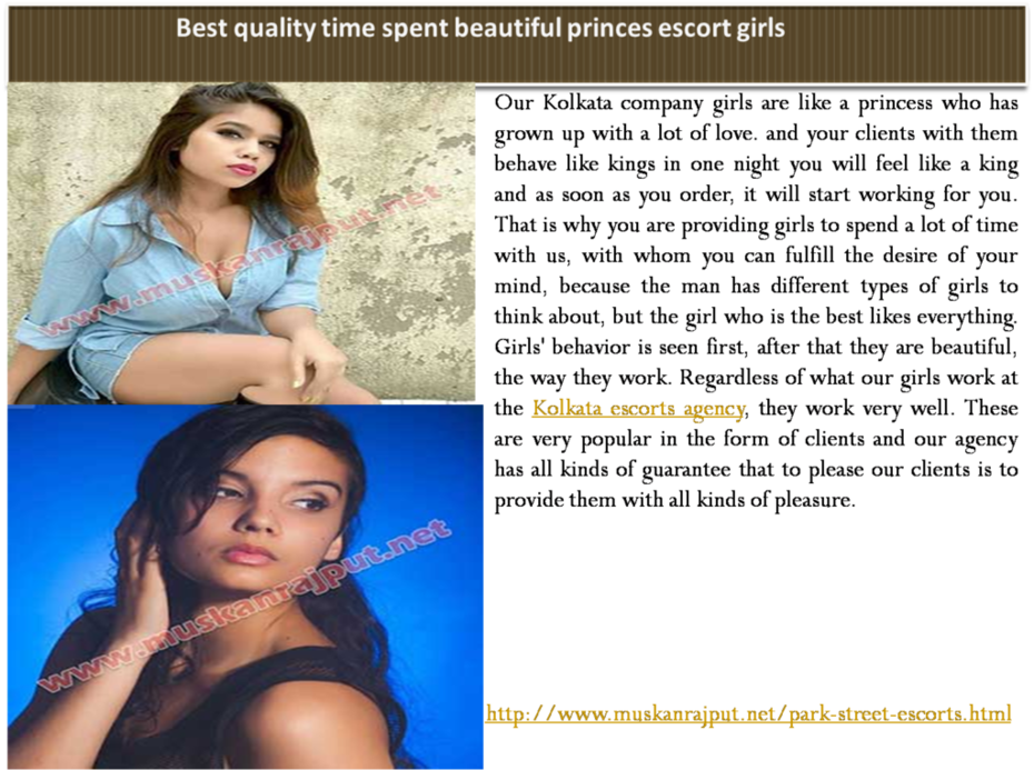 High profile escorts services with regineable prices