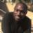 Bruce Kisitu, PhD