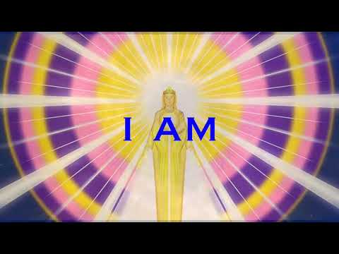 The Mother Element, the Magdalene Force, the Akashic Field  & the Holy Spirit