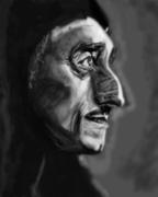 Sketchen