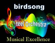 birdsong4