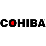 Cohiba Event with Sean Williams at OMB