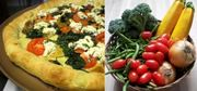 Planet-Friendly Foods