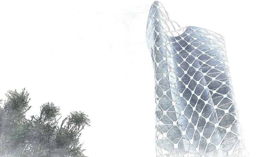 orgánico. weaverbird