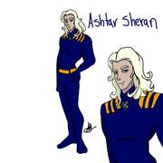 commander_ashtar_sheran_concept_of_art_