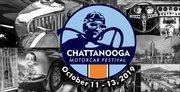 Chattanooga Motorcar Festival -Chattanooga, TN