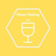 Mead Making Class 2.1