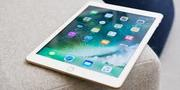 5 of the Best Apps that Increase your Tablet's Life