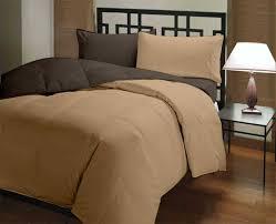 portico double comforter