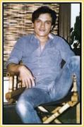 Fabio C/tango.1998.