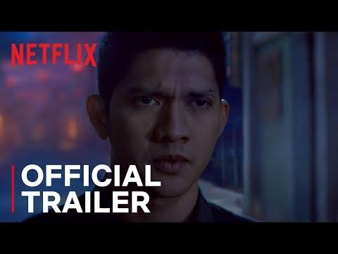 Wu Assassins | Official Trailer | Netflix