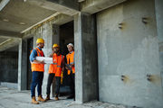 Building Inspectors | Master Building Inspectors