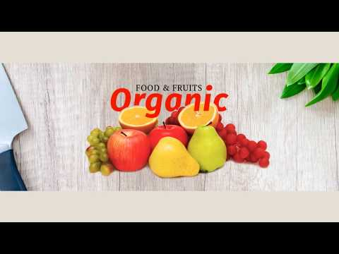 Peppers Vegetables|Peppers Vegetables Wholesale Supplier