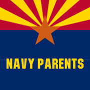 Arizona Sailors!