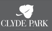 CLYDE PARK RIDE AND DINE *TABLE FOR 10 FULLY BOOKED EVENT CLOSED*