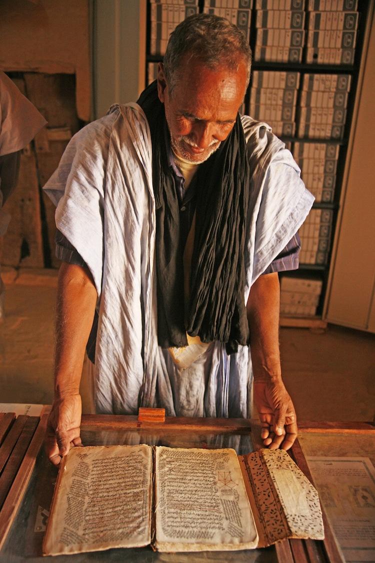 საჰარა, ფოტოგრაფია, გეოგრაფია, კულტურა, წარსული, ხელნაწერები, უდაბნო, Qwelly, ბლოგი