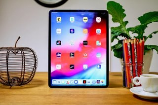 iPad Air vs. iPad Pro – What is the Best Apple Tablet to go with?