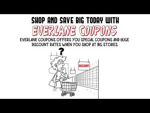 Coupon And Discount Codes – How Do They Help You?