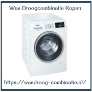 Just Proper And Accurate Details About Wasdroogcombinatie