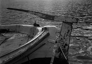 Ψαρόβαρκα-II(Αναλογική)