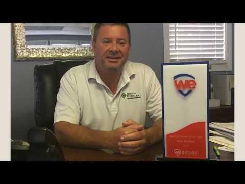 Retirement Planning Gibson FL|Life Insurance Agent Gibson FL