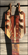 Headstock two