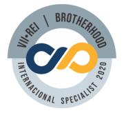REI VII (Reunión de Especialización Internacional)