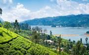 SriLanka Visa Application Form   Akbar Travels