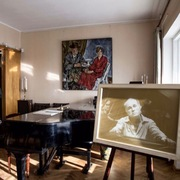 Поэзия и музыка немецкого романтизма