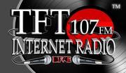 TFT 107Fm Internet Radio