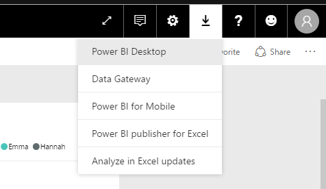 Power BI in 10 Minutes: Step-by-Step Guide - Data Science