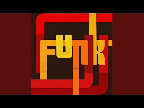 Full Funk Force