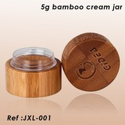 5g-bamboo-cream-jar-with-engraved-lid0