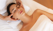 body to body massage parlor