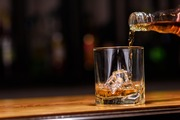 Get In Contact With Alcohol Rehab Los Angeles! True Information Shared