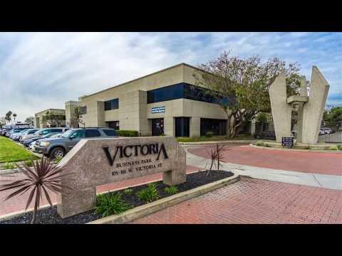 Apartment Rentals Available Downey CA|Apartment Rentals Available Newport Beach CA