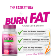 Keto BodyTone Reviews