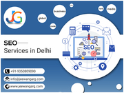 Best SEO Services in Delhi,India, SEO Company in Delhi