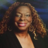 Dr Zipporah Brown