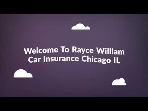 Cheap Auto Insurance in Chicago IL