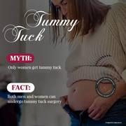 Tummy Tuck Mumbai Cost & Clinics