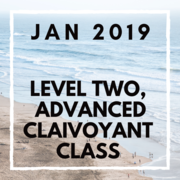 ISC Private Jan 2019 Lev…