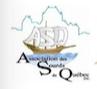 55e anniversaire de l'ASQ