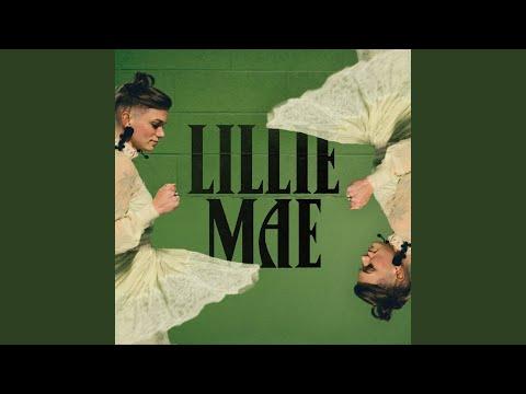 Lillie Mae - A Golden Year